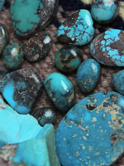 turquoise_sub2